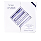 LASH PERFECTING set Revitalash