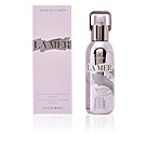 THE BRILLIANCE brightening essence 30 ml La Mer