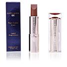PURE COLOR LOVE lipstick #150-space tripper