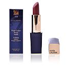 PURE COLOR ENVY MATTE sculpting lipstick #113-raw edge