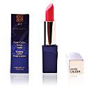 PURE COLOR ENVY MATTE sculpting lipstick #209-private party