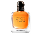 STRONGER WITH YOU Eau de Toilette Giorgio Armani