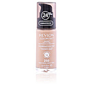 COLORSTAY foundation combination/oily skin #250-fresh beige