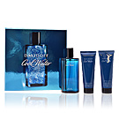COOL WATER LOTE 3 pz Davidoff