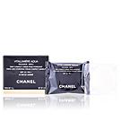 VITALUMIÈRE AQUA refill #54-beige ambré Chanel
