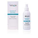 INTRAGEN DANDRUFF CONTROL concentrate treatment 125 ml Revlon