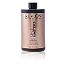 CURLY CONDITIONER conditioner for curly hair 750 ml Revlon