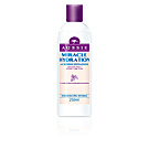 MIRACLE HYDRATION conditioner 250 ml Aussie