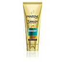 Pantene 3 MINUTE MIRACLE aqualight acondicionador 200 ml