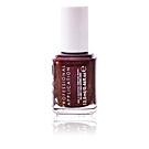 ESSIE nail lacquer #1008-ready to boa