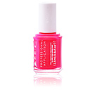 ESSIE nail lacquer #1026-off the wall