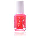 ESSIE nail lacquer #1027-gallery fry gal
