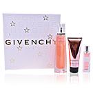 LIVE IRRÉSISTIBLE set  Givenchy
