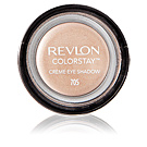 COLORSTAY creme eye shadow 24h #705-creme brulee