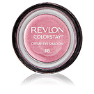 COLORSTAY creme eye shadow 24h #745-cherry blossom
