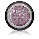 COLORSTAY creme eye shadow 24h #740-black currant