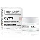 EYES contorno ojos corrector 15 ml Bella Aurora