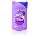 L'ORÉAL KIDS lavender shampoo 250 ml L'Oréal
