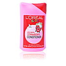 L'Oréal L'ORÉAL KIDS very berry strawberry conditioner 250 ml