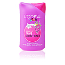 L'Oréal L'ORÉAL KIDS gorgeus grape conditioner 250 ml