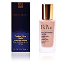 DOUBLE WEAR NUDE water fresh makeup SPF30 #3C2-pebble Estée Lauder