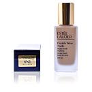 DOUBLE WEAR NUDE water fresh makeup SPF30 #4N1-shell Estée Lauder