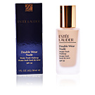 DOUBLE WEAR NUDE water fresh makeup SPF30 #1W2-sand