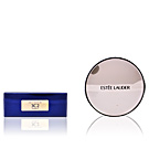 Estée Lauder DOUBLE WEAR CUSHION BB liquid compact SPF50 #3C2pebble 30 ml