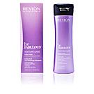 BE FABULOUS curly shampoo 250 ml Revlon