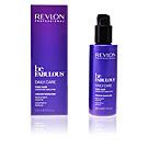 BE FABULOUS daily care fine hair volume texturizer 150 ml Revlon