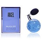 ANGEL étoile des rêves eau de parfum de nuit vaporisateur 100 ml Thierry Mugler