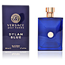 DYLAN BLUE eau de toilette spray Versace