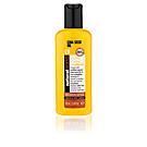 CHIA SEED OIL volume & shine conditioner 100 ml Natural World