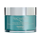 REGENESIS detox hair & scalp mask 190 ml Revitalash