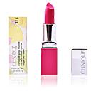 POP matte lip color + primer #04-mod pop