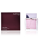 EUPHORIA MEN eau de toilette spray 100 ml Calvin Klein