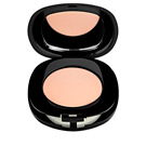 FLAWLESS FINISH everyday perfection bouncy makeup #01-porcelain