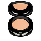 FLAWLESS FINISH everyday perfection bouncy makeup #02-alabaster