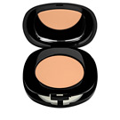 FLAWLESS FINISH everyday perfection bouncy makeup #04-shade