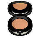 FLAWLESS FINISH everyday perfection bouncy makeup #06-neutral beige