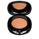 FLAWLESS FINISH everyday perfection bouncy makeup #08-golden honey
