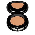 FLAWLESS FINISH everyday perfection bouncy makeup #12-warm pecan