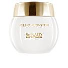 RE-PLASTY AGE RECOVERY eye strap 15 ml Helena Rubinstein