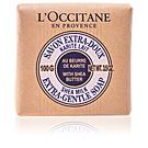 KARITE savon extra-doux lait 100 gr L'Occitane