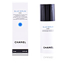 BLUE SERUM eye revitalizing concentrate 15 ml Chanel