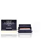 LE TEINT ULTRA teint compact recharge #42-beige rosé
