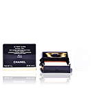 LE TEINT ULTRA teint compact recharge #20-beige Chanel