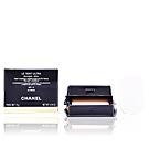 LE TEINT ULTRA teint compact recharge #30-beige