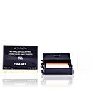 LE TEINT ULTRA teint compact recharge #40-beige