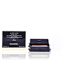 LE TEINT ULTRA teint compact recharge #60-beige Chanel